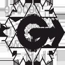 EDI Client / Fournisseur
