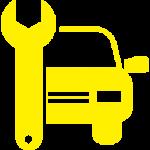 sous-traitance automobile
