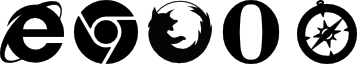 Ergonomie Browser image